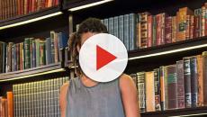 'Bom Sucesso': Lucas Leto conta que consolou mãe de dependente químico