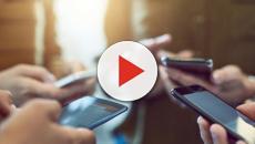 Anatel aponta que prazo para bloqueio de celulares piratas deve cair em pouco tempo