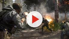 'Call of Duty: Modern Warfare' latest update brings Crossbow, additional loadout slots