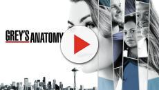 Spoiler Grey's Anatomy 16x12: Jackson porterà la sua compagna in una cena di famiglia