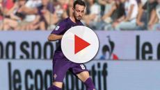 Inter, Conte avrebbe dato l'ok per l'acquisto di Castrovilli in estate
