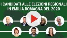 Regionali Emilia-Romagna, alle urne domenica 26 gennaio: è possibile il voto disgiunto