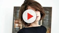 Moda capelli inverno 2020 per le over 50: via a pixie cut e caschetto biondo o cioccolato