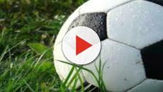 Serie A, indisponibili 21^ giornata: Ribery infortunato, Balotelli e Sansone squalificati