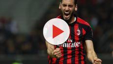 Calciomercato, Milan su Dani Olmo: Calhanoglu e Paquetá potrebbero partire (RUMORS)