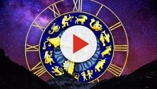 Oroscopo dal 25 al 26 gennaio: Toro romantico, Ariete fortunato