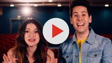 Me Contro Te: dai video su YouTube agli incassi da record con il loro primo film
