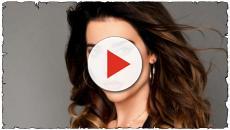 Beautiful anticipazioni italiane: Steffy e Liam vicini dopo il divorzio da Hope