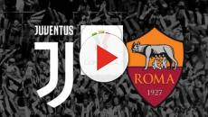 Coppa Italia, Juventus-Roma: Dybala e De Ligt out