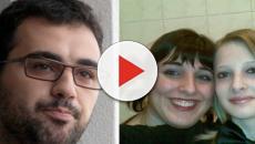 Omicidio Sarah Scazzi, Ivano Russo condannato a 5 anni per falsa testimonianza