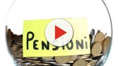 Pensioni, l'incontro di lunedì 27 gennaio tra governo e parti sociali