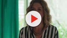 'Bom Sucesso': Eugênia perde controle e decide atrapalhar Vicente e Gabriela