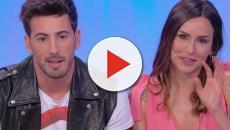 GF Vip, Ivan su Sonia Pattarino: 'entrambi sapevamo che non c'era nulla'
