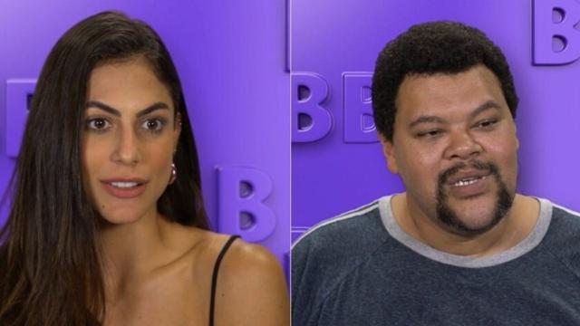 'BBB20': Boninho assegura igualdade de cachê para os dois grupos