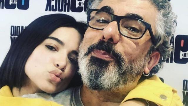 'BBB20': pai de Manu Gavassi alerta que invadirá casa para impedir eventuais briga