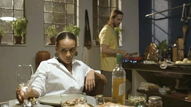 'Amor de Mãe': Vitória elabora rompimento de contrato milionário com Álvaro