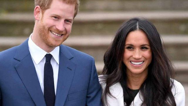 Harry e Meghan si rifugiano a Vancouver, la loro villa vale 14 milioni di dollari