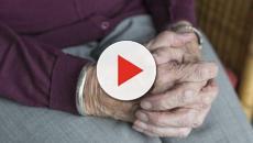 Banco irá indenizar idosa analfabeta por contratação de empréstimo consignado