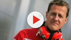 Michael Schumacher está deteriorado, conta médico cirurgião