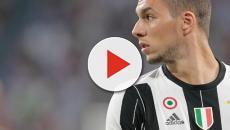 Calciomercato Juve, Pjaca sarebbe pronto per andare in prestito al Cagliari