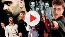 Las películas españolas más y menos populares de la historia