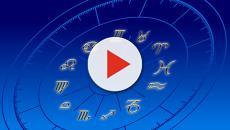 Oroscopo di venerdì 24 gennaio: Ariete venale, Pesci stressato