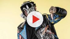 Cover e duetti a Sanremo: Junior Cally eseguirà 'Vado al massimo' di Vasco