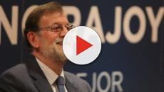 Rajoy estaría de acuerdo con presidir la Federación Española de Fútbol