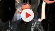 Festival di Sanremo: la 70ª edizione in onda dal 4 all'8 febbraio
