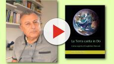 'La Terra canta in Do', il romanzo di Agostini sull'arma segreta di Guglielmo Marconi
