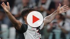 Juventus, Sarri contro il Napoli dovrà fare a meno di Danilo per una lesione muscolare