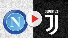 Napoli-Juventus, probabili formazioni: ballottaggio Dybala-Higuain