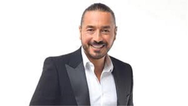 Cyril Hanouna explique que Moundir partirait de W9 pour Netflix