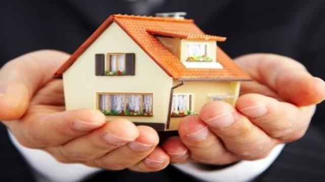 Imu sulla prima casa per i pensionati all'estero, Lega attacca: 'introdotto dal governo'