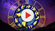 Oroscopo del 25 gennaio da Ariete a Vergine, classifica stelline: monotonia per il Toro