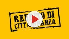 Locri, operazione Guardia di Finanza: deferiti 237 furbetti del Reddito di Cittadinanza