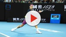 Federer, grande rimonta su Millman nel super tie-break: è agli ottavi a Melbourne