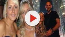 Regno Unito, tradisce la moglie in viaggio di nozze con sua suocera
