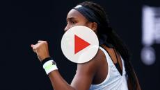 Australian Open: fuori Serena Williams, Cori Gauff elimina Naomi Osaka
