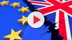 UK: dal 31 gennaio addio all'Europa, la Brexit è legge