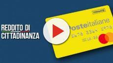 Locri, trovati più di 200 possessori di reddito di cittadinanza illegittimi
