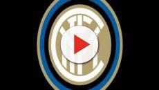 Inter, Allan sarebbe uno degli obiettivi per il centrocampo nerazzurro (RUMORS)