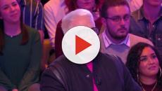 TPMP : Matthieu Delormeau aurait proposé à Guillaume Genton d'être son assistant