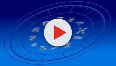 L'oroscopo del weekend 25 e 26 gennaio: Capricorno allegro, Cancro nervoso