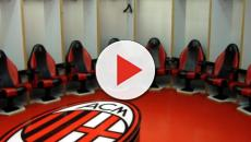Brescia-Milan in streaming su Sky Go e in tv su Sky Sport Serie A alle ore 20:45