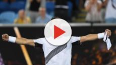 Australian Open: Fognini batte Pella e si qualifica agli ottavi