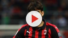 Milan, Lucas Paquetá ha chiesto di non essere convocato per la trasferta di Brescia