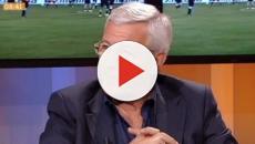 Juventus: per Lippi è un avversario che 'tocca le corde dell'orgoglio di tutti'