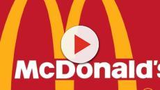 Assunzioni McDonald's: selezioni per addetti alla ristorazione in Italia