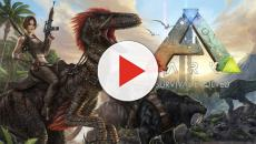 'ARK: Genesis' release date moved for another month